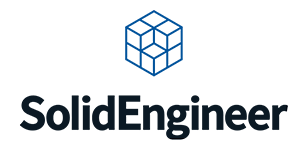 SolideEngineer