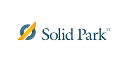 Solid Park